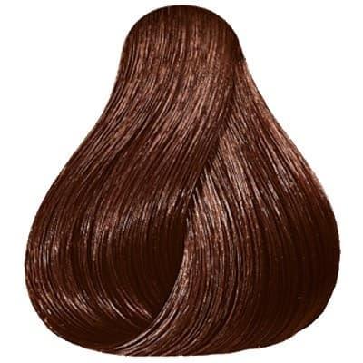 Wella, Краска для волос Color Touch, 60 мл (50 оттенков) 5/37 принцесса амазонок