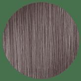 LOreal Professionnel, Краска для волос INOA High Resist, 60 мл (9 оттенков) 8.22 светлый блондин интенсивный перламутровый