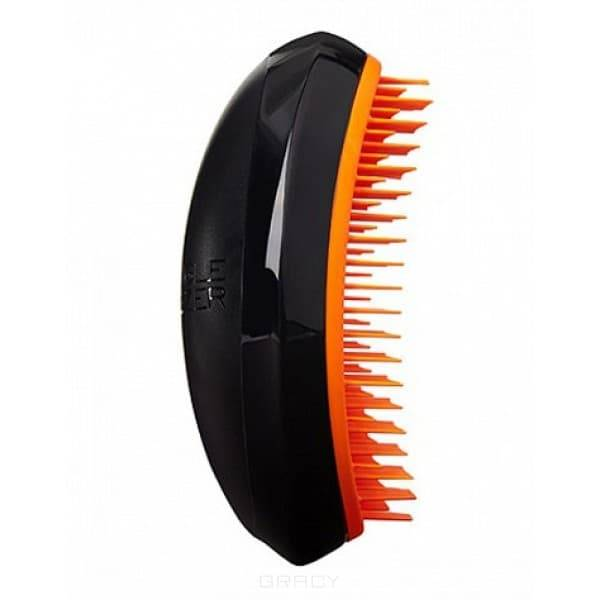Tangle Teezer Расческа для волос Salon Elite Highlighter Collection Orange, Расческа для волос Salon Elite Highlighter Collection Orange, 1 шт tangle teezer расческа для волос salon elite yellow
