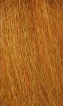 Shot, Крем-краска с коллагеном для волос DNA (134 оттенка), 100 мл 8.33 светло-русый золотистый насыщенный