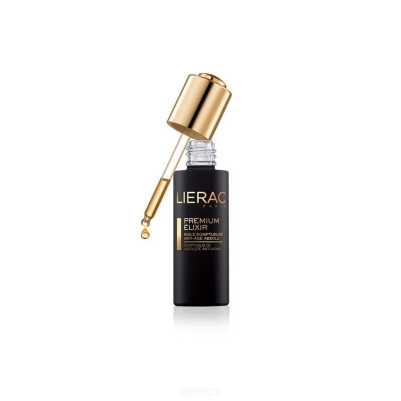 Lierac, Эликсир Premium, 30 мл