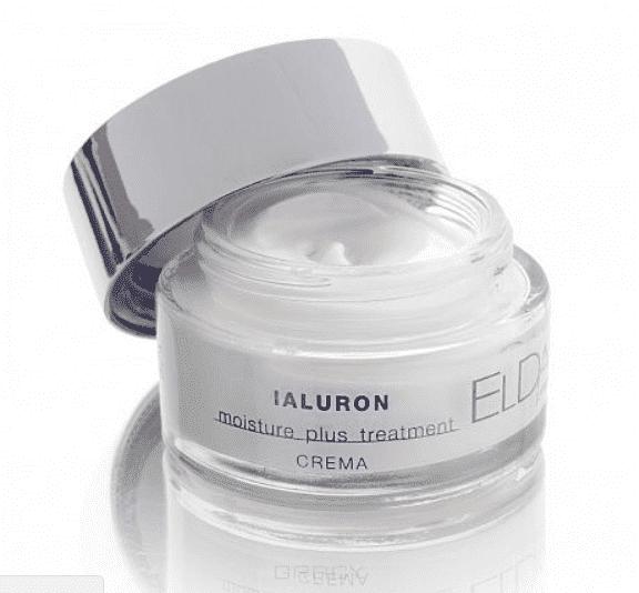 Купить Eldan - Крем 24 часа с гиалуроновой кислотой, 250 мл