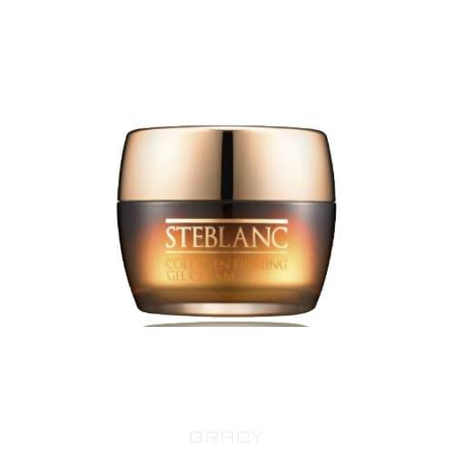 Steblanc Крем-гель лифтинг для лица с коллагеном (75%) Collagen Firming, 50 мл STB_809CL