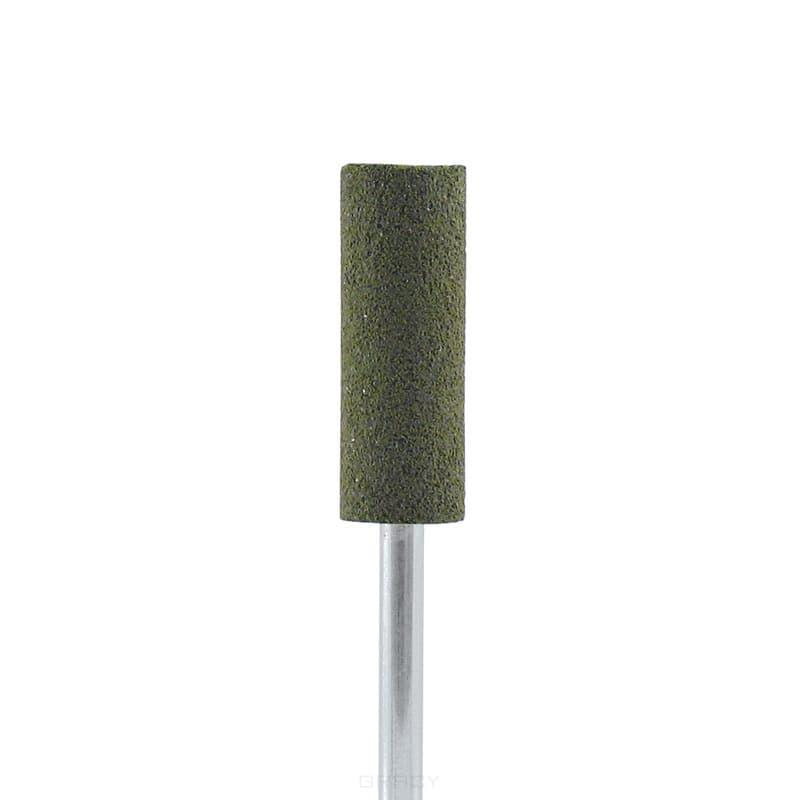 Купить Planet Nails - Фреза грубый полировщик цил. 6, 5 мм (9571V.065)