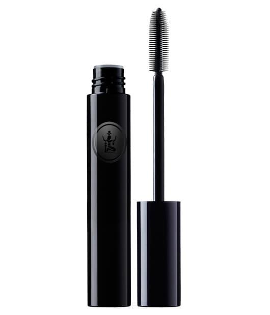 Sothys Тушь для ресниц с эффектом объема 10 Noir Essential (насыщенный чёрный) тушь для ресниц isadora hypo allergenic mascara 02