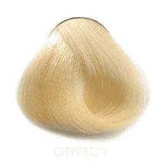 Dikson, Стойкая крем-краска для волос Extra Premium, 120 мл (35 оттенков) 105-07 Extra Premium 10N/N 10,02 Экстра светло-белокурый нейтральный