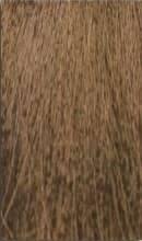 Shot, Крем-краска с коллагеном для волос DNA (134 оттенка), 100 мл 6.01 темно-русый натуральный