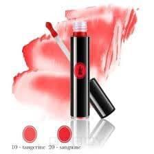 Sothys Лак для губ Liquid Lipstick, 3,6 мл, 3,6 мл, Цвет красный апельсин, 20 Sanguine sothys лак для губ liquid lipstick 3 6 мл 3 6 мл цвет красный апельсин 20 sanguine