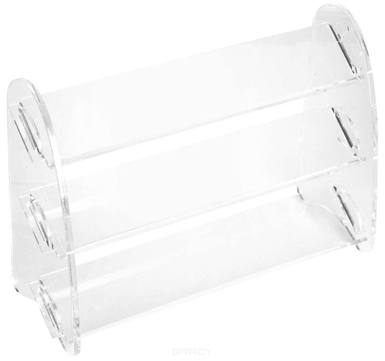 Купить Planet Nails - Подставка для лаков (3 яруса, маленькая)