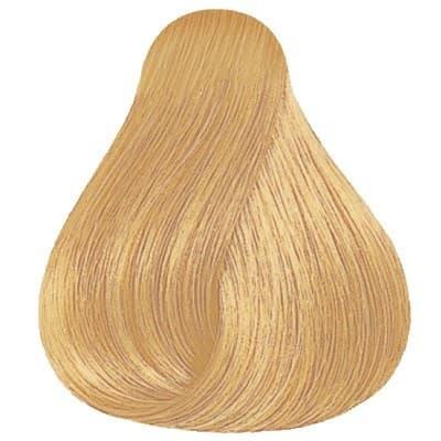 Wella, Краска для волос Color Touch, 60 мл (50 оттенков) 10/73 сандаловое дерево