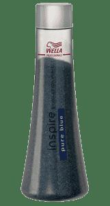 Wella, Гранулы Pure Tones, 35 мл (9 оттенков) синие