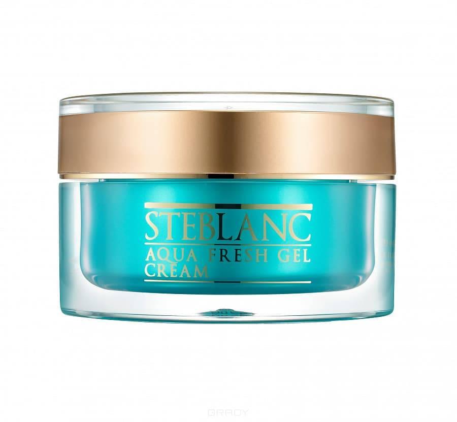 Steblanc Крем-гель для лица увлажняющий Aqua Fresh, 50 мл STB_8011AQ