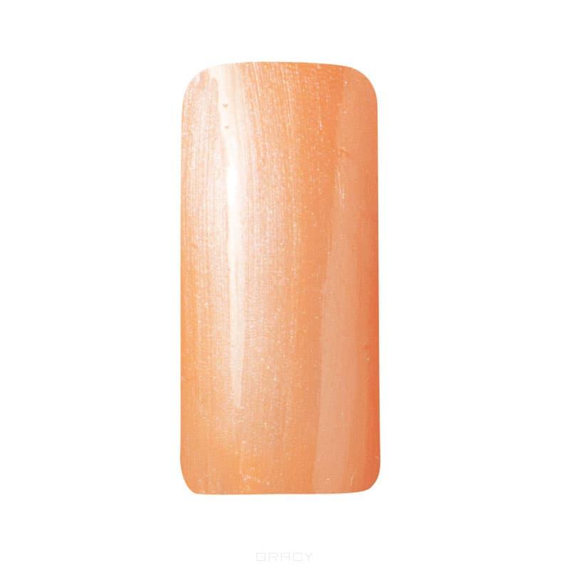 Planet Nails Биогель Bio Gel, 5 г (5 цветов), Биогель Bio Gel, 5 г (5 цветов), 5 г, Красный гель лаки planet nails гель краска без липкого слоя planet nails paint gel фиолетовая 5г