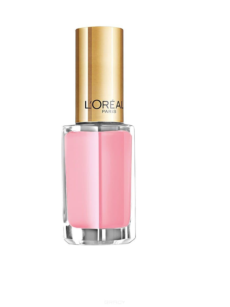 LOreal, Лак для ногтей Color Riche, 5 мл (37 оттенков) 202 Мария-Антуанет