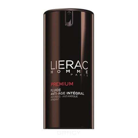 Lierac Флюид Premium для мужчин анти-возрастной уход, 40 мл
