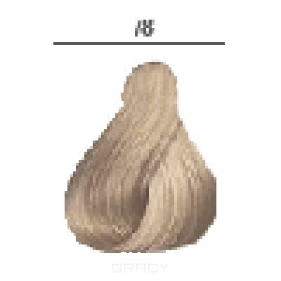 Wella, Краска для волос Color Touch Sunlights, 60 мл (6 оттенков) /8 жемчужный