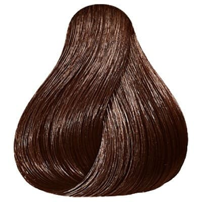 Wella, Краска для волос Color Touch Plus, 60 мл (16 оттенков) 55/03 шафран