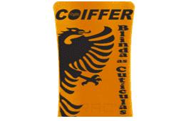 Coiffer Мини продукт Blinda as Cuticulas, 60 мл, Мини продукт Blinda as Cuticulas, 60 мл, 60 мл мицелий грибов шампиньон королевский субстрат объем 60 мл