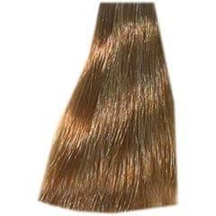 Hair Company, Hair Light Natural Crema Colorante Стойкая крем-краска, 100 мл (98 оттенков) 8.3 светло-русый золотистый