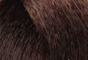 Constant Delight, Масло для окрашивания волос Olio Colorante (51 оттенок), 50 мл 7.004 русый натуральный тропический