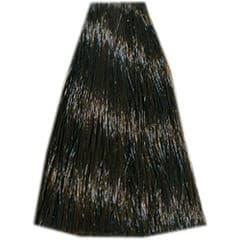 Hair Company, Hair Light Natural Crema Colorante Стойкая крем-краска, 100 мл (98 оттенков) 6.31 тёмно-русый золотисто-пепельный