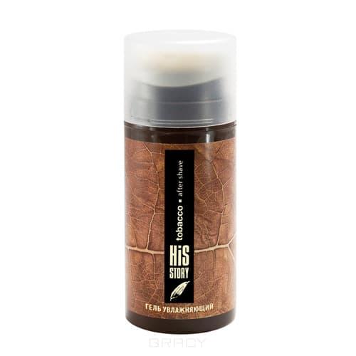 Premium Гель увлажняющий After Shave, 100 мл premium гель увлажняющий after shave 100 мл