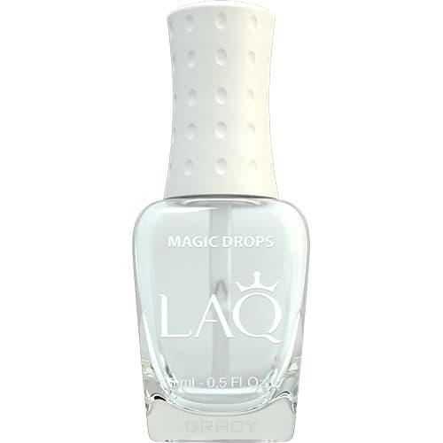 LAQ Экспресс-сушка для лака Nail Care, 15 мл конструктор laq 1818 mini pteranodon