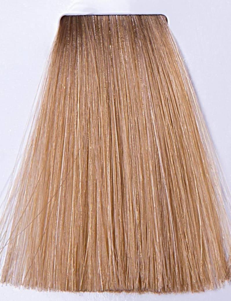 LOreal Professionnel, Краска для волос INOA (Иноа), 60 мл (96 оттенков) 9.13 очень светлый блондин пепельно-золотистый