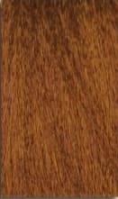 Shot, Крем-краска с коллагеном для волос DNA (134 оттенка), 100 мл 6.3 темно-русый золотистый