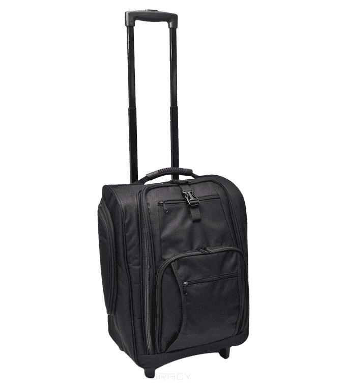 Planet Nails Чемодан Пегас, Чемодан Пегас, 1 шт planet nails сумка чемодан черная crocodile max сумка чемодан черная crocodile max 1 шт