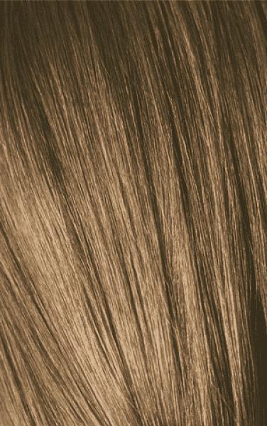 Schwarzkopf Professional, Игора Оттеночный мусс для волос Igora Color Expert Mousse, 100 мл (13 тонов) IGORA COLOR EXPERT Мусс для волос 7-0 Средний русый натуральный, 100 мл