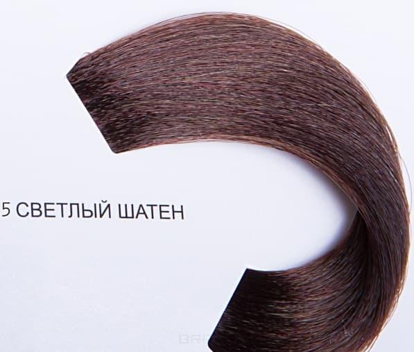 LOreal Professionnel, Краска для волос Dia Light, 50 мл (34 оттенка) 5. светлый шатен