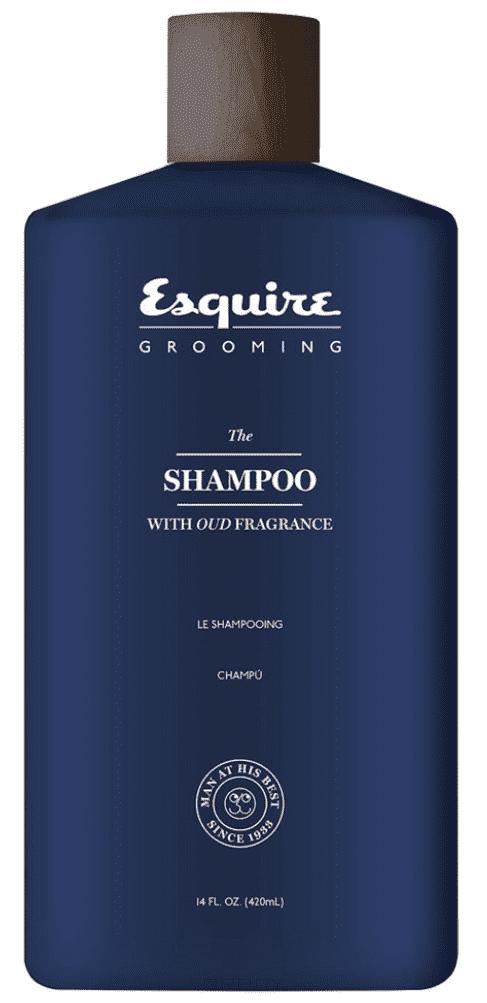 CHI Шампунь для мужчин Esquire, 739 мл