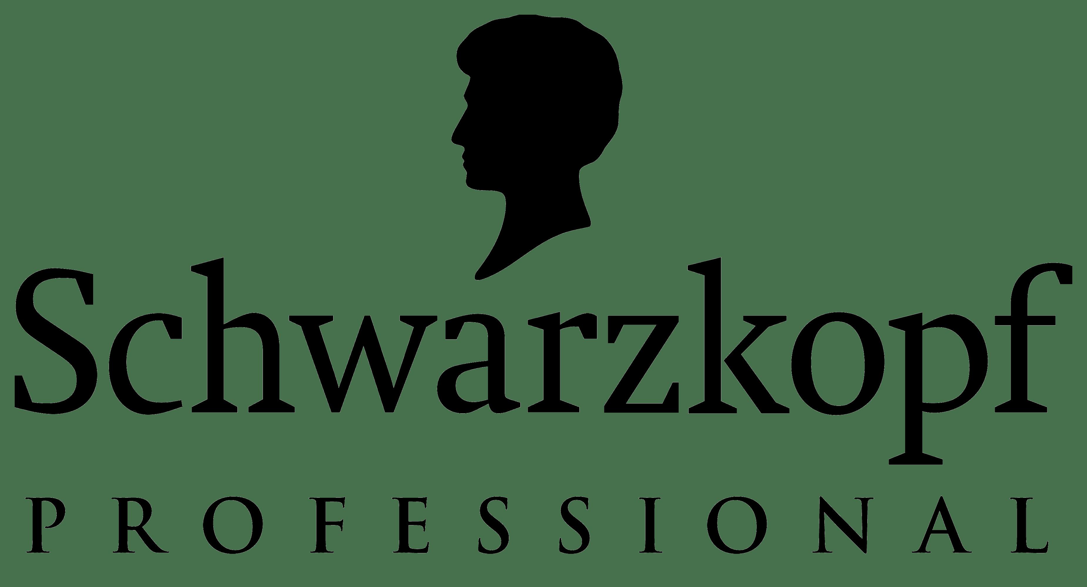 Schwarzkopf Professional Igora Royal Opulescence Промо-набор