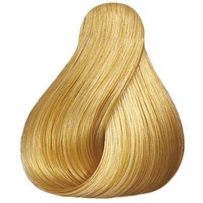 Wella, Стойкая крем-краска Koleston Perfect, 60 мл (116 оттенков) 9/00 очень светлый блонд натуральный