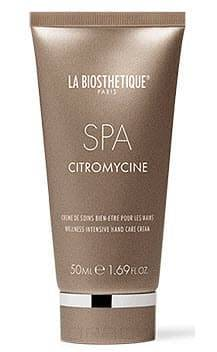 La Biosthetique Интенсивный SPA-крем для рук SPA Line, Интенсивный SPA-крем для рук SPA Line, 200 мл wax seal stamp a song of ice and fire game of thrones house of stark wolf targaryen dragon lannister lion diy sealing copper