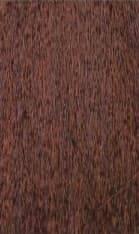 Shot, Крем-краска с коллагеном для волос DNA (134 оттенка), 100 мл 4.5 каштановый махагон