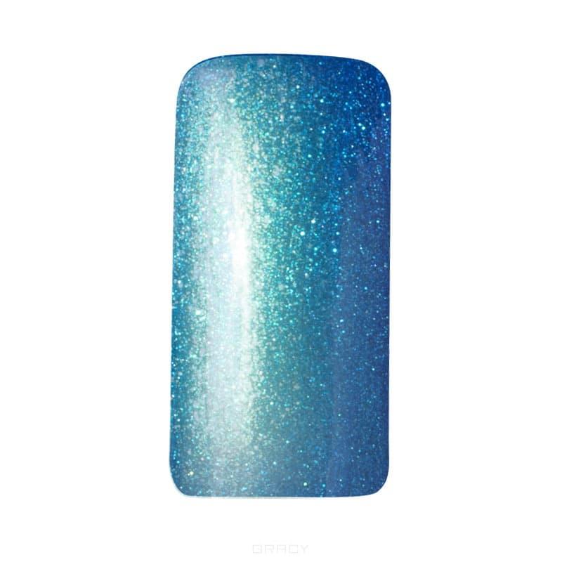 Planet Nails Гель перламутровый Farbgel, 5 г (39 оттенков), Гель перламутровый Farbgel, 5 г (39 оттенков), 5 г, Цветной серебристый перламутровый хондроитин 5% 30г гель
