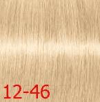 Schwarzkopf Professional, Igora Royal Nude, 60 мл (6 оттенков) 12-46