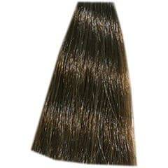 Hair Company, Hair Light Natural Crema Colorante Стойкая крем-краска, 100 мл (98 оттенков) 8.31 светло-русый золотисто-пепельный