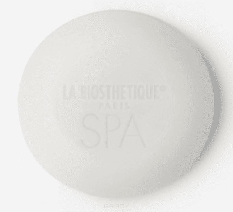 La Biosthetique Нежное Spa-мыло для лица и тела SPA Line Le Savon SPA, 50 г spa a la carte маска для тела освежающая на основе экстракта грейпфрута 250 мл