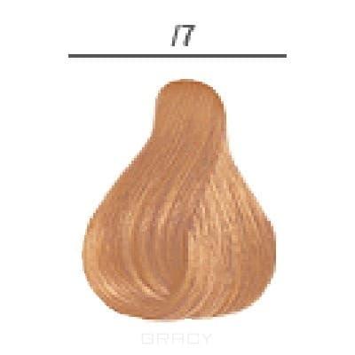 Wella, Краска для волос Color Touch Sunlights, 60 мл (6 оттенков) /7 коричневый