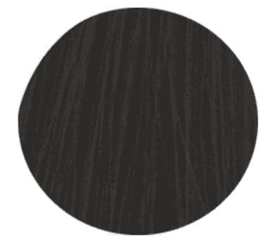 Schwarzkopf Professional, Краска для волос Igora Royal Absolutes, 60 мл (20 тонов) 4-70 Средний коричневый медный натуральный